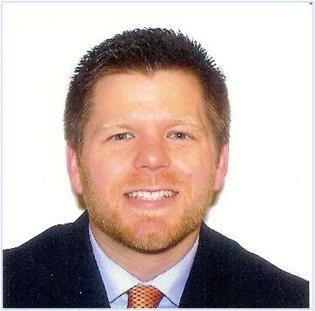 Chad Kloefkorn, MD