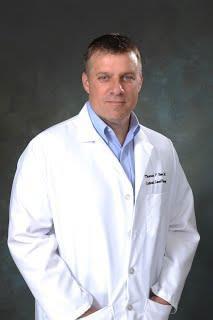 Thomas P Stern, MD, MS, FAASM, FCCP