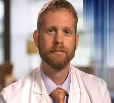 Tim Scialia, MD